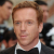 Author Damian Lewis