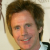 Author Dana Carvey