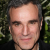 Author Daniel Day-Lewis