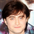 Author Daniel Radcliffe