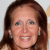 Author Danielle Steel