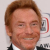 Author Danny Bonaduce