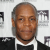 Author Danny Glover