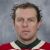 Author Dany Heatley