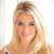 Author Daphne Oz