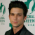 Author Daren Kagasoff
