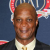 Author Darryl Strawberry