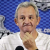 Author Darryl Sutter
