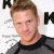Author Dash Mihok