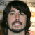 Author Dave Grohl