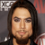 Author Dave Navarro