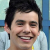Author David Archuleta