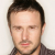 Author David Arquette
