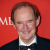 Author David Boies