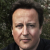 Author David Cameron