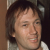 Author David Carradine