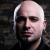 Author David Draiman