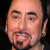 Author David Gest