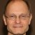 Author David Hyde Pierce