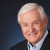 Author David Jeremiah