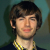 Author David Karp
