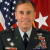 Author David Petraeus