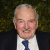Author David Rockefeller
