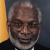 Author David Satcher