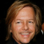 Author David Spade