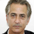 Author David Strathairn
