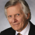 Author David Wilkerson