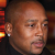 Author Daymond John