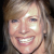 Author Debby Boone