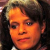 Author Debi Thomas