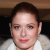 Author Debra Messing