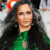 Author Deepa Mehta