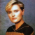 Author Denise Crosby