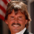 Author Dennis Eckersley