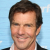 Author Dennis Quaid