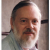 Author Dennis Ritchie