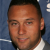 Author Derek Jeter