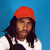 Author Dev Hynes