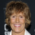 Author Diana Nyad