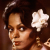 Author Diana Ross