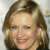 Author Diane Sawyer