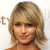 Author Dianna Agron