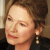 Author Dianne Wiest