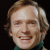 Author Dick Cavett