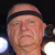 Author Dick Dale