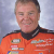 Author Dick Trickle